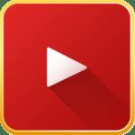 ช่อง youtube